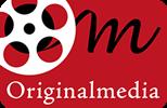 Originalmedia
